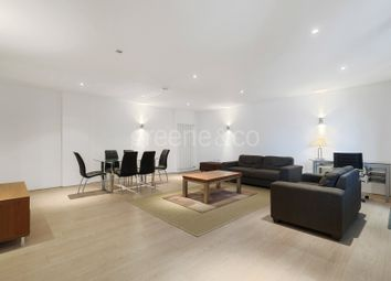 Thumbnail 2 bed flat to rent in The Spaceworks, Plumbers Row, Aldgate