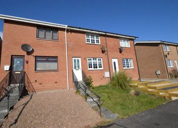 Thumbnail 2 bed terraced house for sale in Foulden Place, Dunfermline
