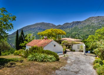 Thumbnail 5 bed country house for sale in Casares, Malaga, Spain
