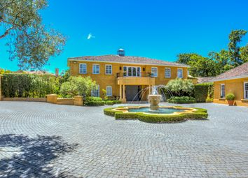 Thumbnail 7 bed detached house for sale in The Silverhurst Estate, Constantia, Cape Town, Western Cape, South Africa