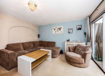 Thumbnail 3 bed end terrace house for sale in Stuart Close, Tunbridge Wells