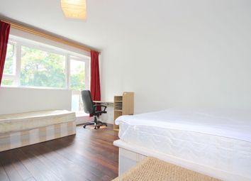 Thumbnail Room to rent in Stanhope Street, Regent's Park