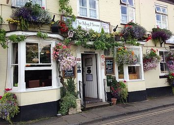 Thumbnail Pub/bar for sale in Severn Side North, Worcestershire