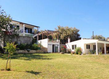Thumbnail 4 bed detached house for sale in Miranda Do Corvo, Vila Nova, Miranda Do Corvo, Coimbra, Central Portugal