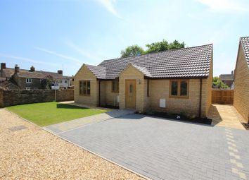 3 bed bungalow for sale in Kington St. Michael, Chippenham SN14