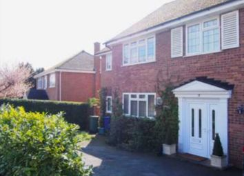 Thumbnail Room to rent in Bellwood Rise, High Wycombe
