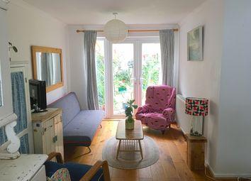 2 bed semi-detached house for sale in Kelfield Avenue, Harborne, Birmingham B17