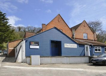 Thumbnail Office to let in Aller, Langport, Somerset