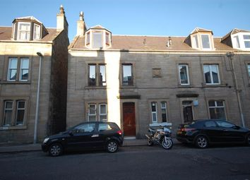 2 bed maisonette to rent in St. Andrew Street, Galashiels TD1
