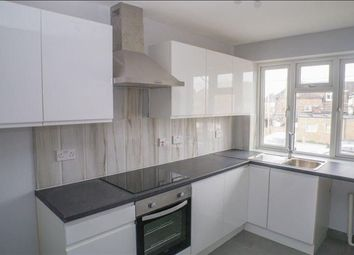 Thumbnail 3 bed flat to rent in Fosters Lane, Knaphill, Woking