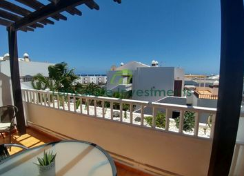 Thumbnail 2 bed villa for sale in Costa Teguise, Costa Teguise, Lanzarote, Canary Islands, Spain