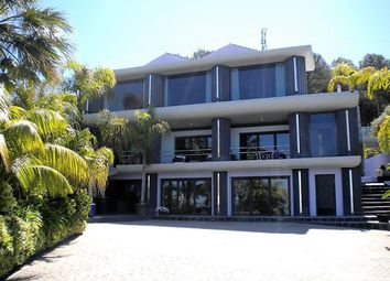 Thumbnail 5 bed villa for sale in Alhaurín El Grande, Costa Del Sol, Spain