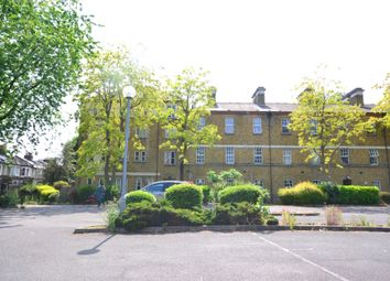 Thumbnail 1 bed flat to rent in Cheviot Court Avonley Road, London