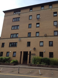 Thumbnail 1 bedroom flat to rent in Parsonage Square, Glasgow