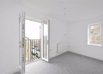 Thumbnail 3 bed town house for sale in 4 Walkley Mews, 204, Hoole Street, Walkley