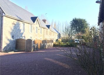 Thumbnail 5 bed property for sale in Basse-Normandie, Manche, Coutances