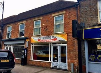 Thumbnail Retail premises to let in 38A Bartholomew Street, Newbury, Berkshire