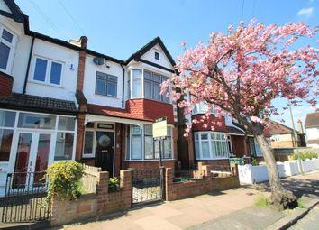 Thumbnail 5 bed property to rent in Hampden Avenue, Beckenham