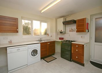 Thumbnail 3 bedroom detached house to rent in Lowbrook Drive, Maidenhead