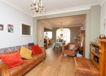 3 bed terraced house for sale in Adela Avenue, New Malden KT3