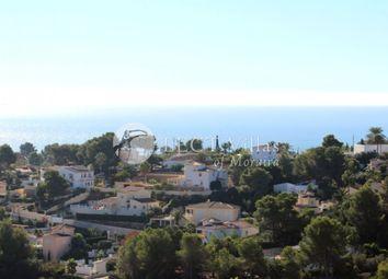 Thumbnail 1 bed apartment for sale in Partida La Costa, 03720 Benissa, Alicante, Spain