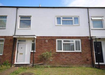 Thumbnail 4 bed shared accommodation to rent in Mary Green Walk, Canterbury