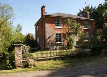4 bed property for sale in Worplesdon, Guildford, Surrey GU3