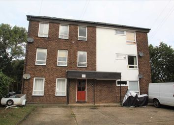 Thumbnail 1 bed flat for sale in Ashmere Grove, Ipswich