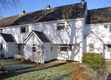 Thumbnail 3 bed terraced house for sale in Lamb Park, Chagford