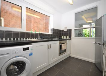 2 bed flat to rent in Eastern Villas Road, Southsea PO4
