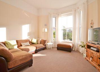 Thumbnail 2 bed maisonette for sale in St. Boniface Road, Ventnor