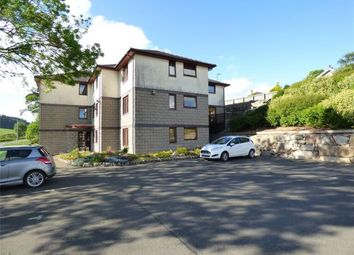 Thumbnail 1 bed flat for sale in Flat 6, Maxwell Park, Dalbeattie, Dumfries And Galloway
