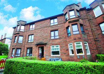 2 bed flat for sale in Dee Street, Glasgow G33