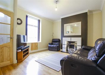 Thumbnail 2 bed terraced house for sale in Lock Street, Oswaldtwistle, Lancashire
