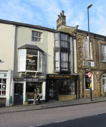 Thumbnail Retail premises for sale in High Street, Skipton