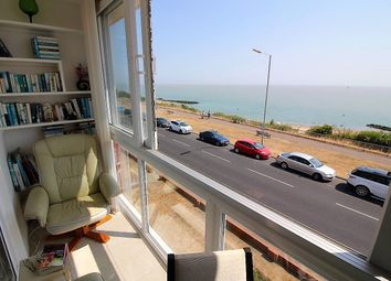 3 bed flat for sale in Kings Parade, Holland On Sea, Clacton On Sea CO15
