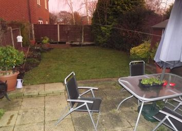 Thumbnail 2 bedroom semi-detached house to rent in Astoria Drive, Stafford