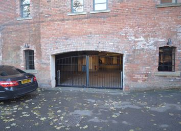 Thumbnail Parking/garage for sale in Beehive Yard, Walcot Street, Bath