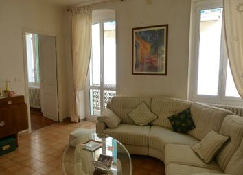 Thumbnail 2 bed apartment for sale in Pigna - Pa 456, Pigna, Imperia, Liguria, Italy