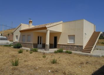 Thumbnail 3 bed villa for sale in Arboleas, Almería, Andalusia, Spain