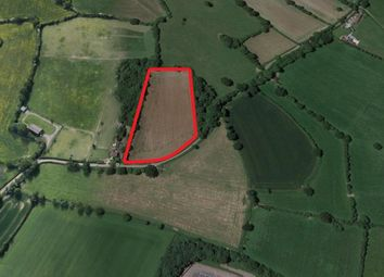 Thumbnail Land for sale in Earthcott Green, Alveston, Bristol