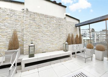Thumbnail 5 bed terraced house to rent in Stanhope Terrace, London