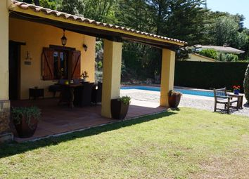 Thumbnail 2 bed country house for sale in Girona, Sant Feliu De Buixalleu, Girona, Catalonia, Spain