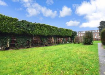 2 bed maisonette for sale in Russell Court, Leatherhead, Surrey KT22
