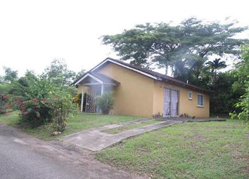 Thumbnail 2 bed detached house for sale in Green Island, Hanover, Jamaica