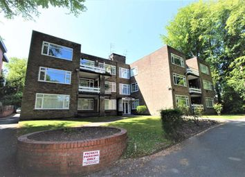 2 bed flat to rent in Bristol Court, Bury Old Road, Salford M7