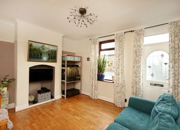 3 bed end terrace house for sale in Sheffield Road, Woodhouse, Sheffield S13