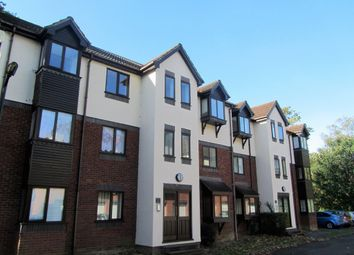 Thumbnail 2 bed flat to rent in Briarswood, Shirley, Southampton