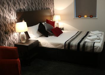 Thumbnail Hotel/guest house for sale in 2 Cross Ln, Salford