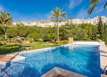 Thumbnail 2 bed apartment for sale in Málaga, Benahavís, Spain